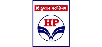 Hindustan Petroleum
